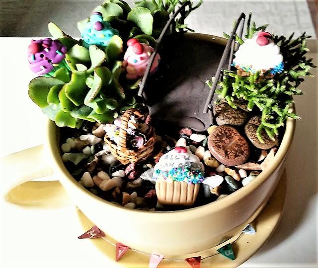 www.BoHoHome.com @bohosusan