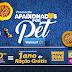 """Promoção Walmart """"Apaixonados por Pet"""""""