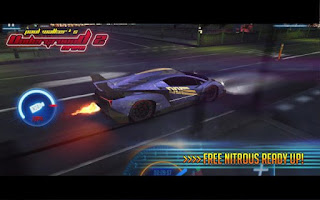 Underground Crew 2 Drag Racing Apk v2.1 Mod