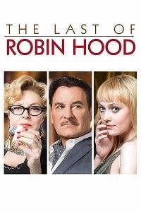 Watch The Last of Robin Hood Online Free in HD