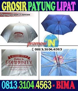 Jual Payung Cantik Di Surabaya