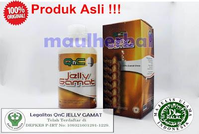 http://maulherbal.blogspot.co.id/2017/06/pengobatan-alami-tenggorokan-gatal.html
