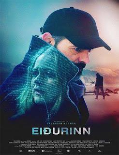 Eiourinn (Medidas extremas) (2016)