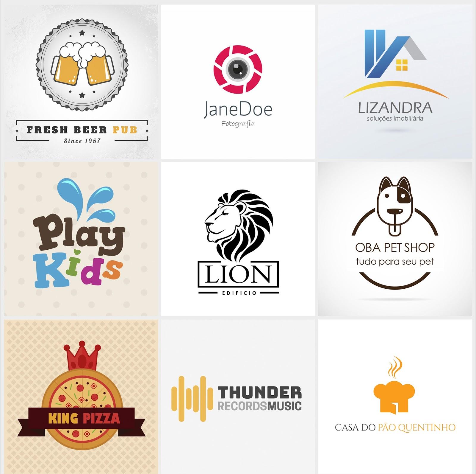 criar-arte-final-para-logomarca-logotipo