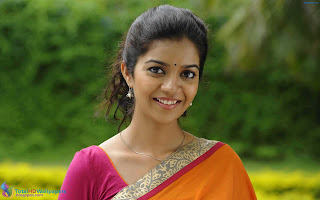 South Indian Actress High Quality Wallpapers