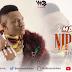 AUDIO || Mbosso – Nipepee (Zima Feni) || Download Mp3