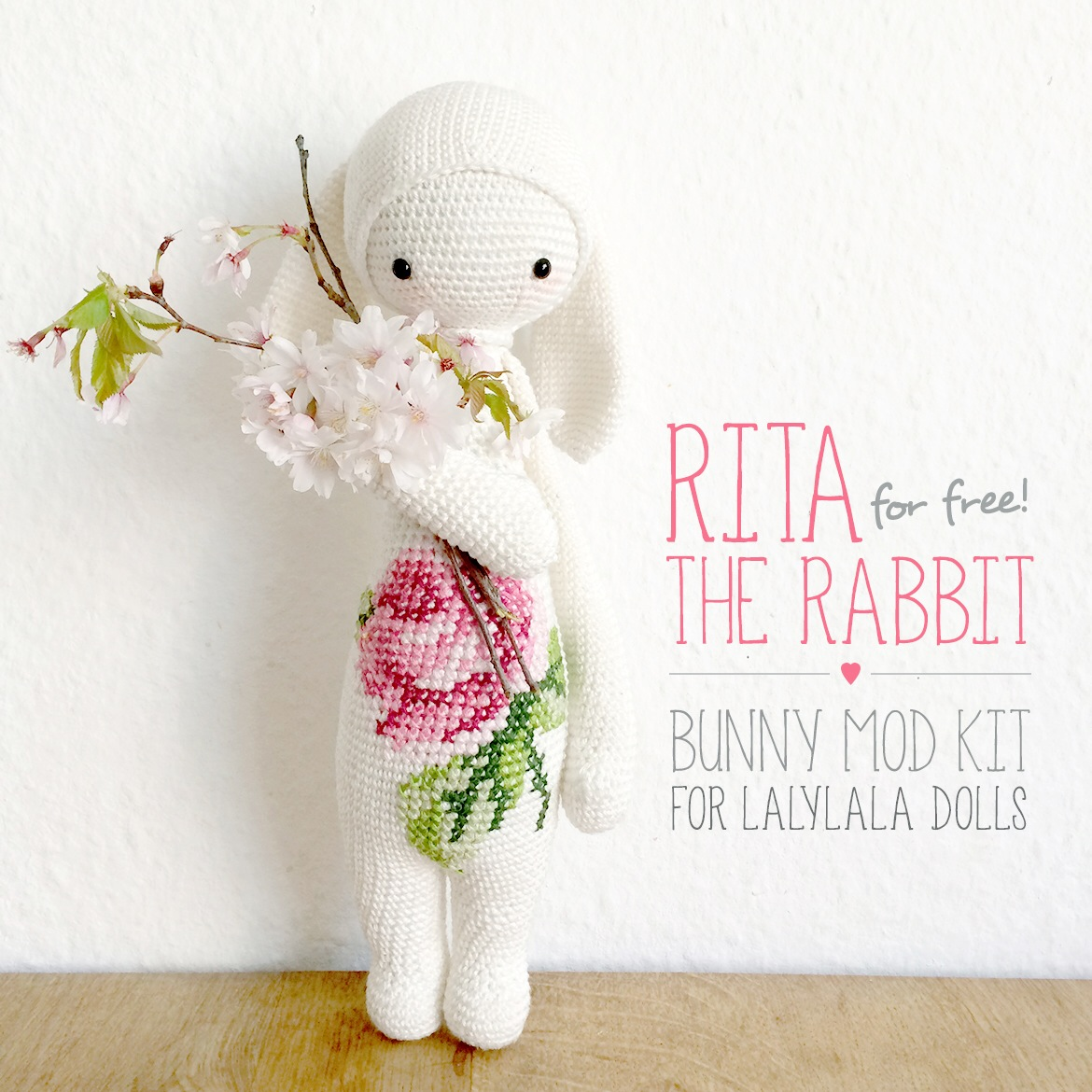 http://www.lalylala.com/?port=easter-mod-kit-rita-the-bunny-a-free-lalylala-crochet-pattern