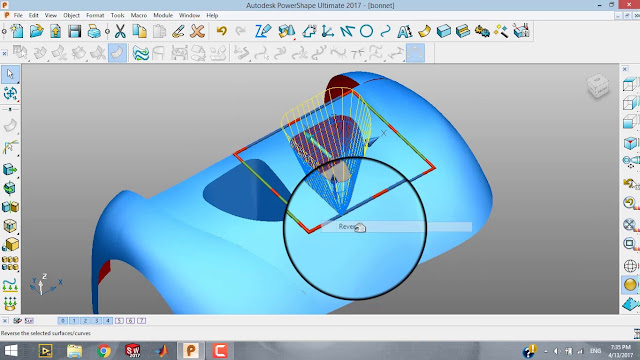 Autodesk Crispin Engineer Pro 2016 Free Download full Version