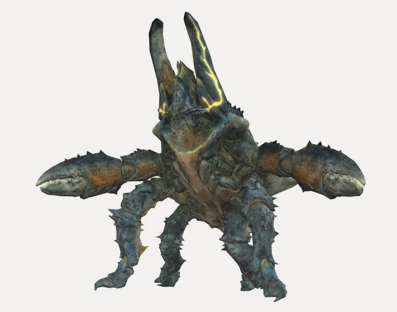 Import Monsters Imported Thoughts The Future Of Neca S Pacific Rim Line By now you already know that, whatever you are looking for, you're sure to find it on aliexpress. import monsters blogger