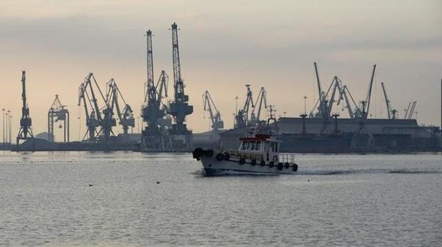 Τα σχέδια για την κατασκευή καναλιού που θα συνδέει τον Δούναβη με το Αιγαίο αποκαλύπτει ο Γερμανικός Τύπος