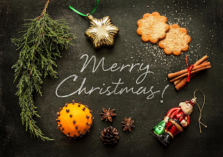 Christmas-season-greetings-template-stock-image-HD.jpg