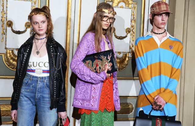Dịch vụ chuyển phát nhanh hàng thời trang từ Việt Nam đi Ấn Độ