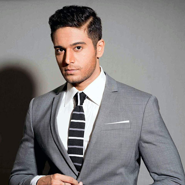 Gaurav Khanna Wiki Biography, Pics, Wife,Age, Video,Personal Profile,Tv Serial,Movie