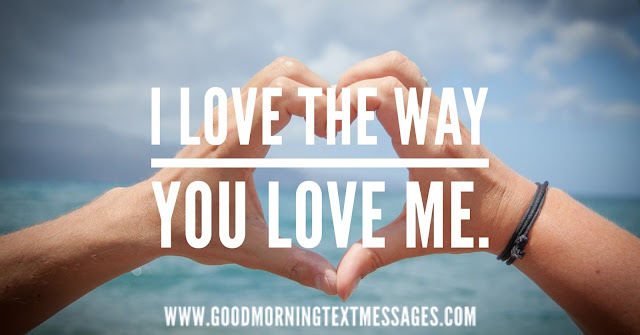 Romantic Messages + Flirty Text Messages = Everlasting Love: Cute Love Text Messages 3