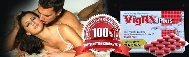 Buy Vigrx Plus Online
