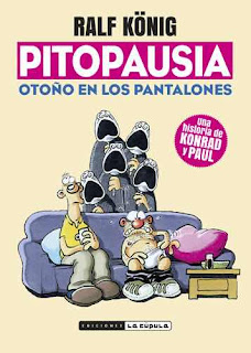 https://nuevavalquirias.com/pitopausia.html