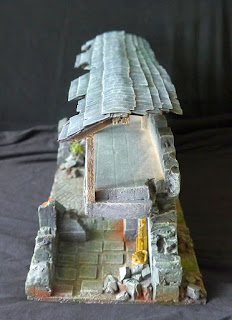 Dwalthrim's smithy - my table and terrain - Page 2 3_06
