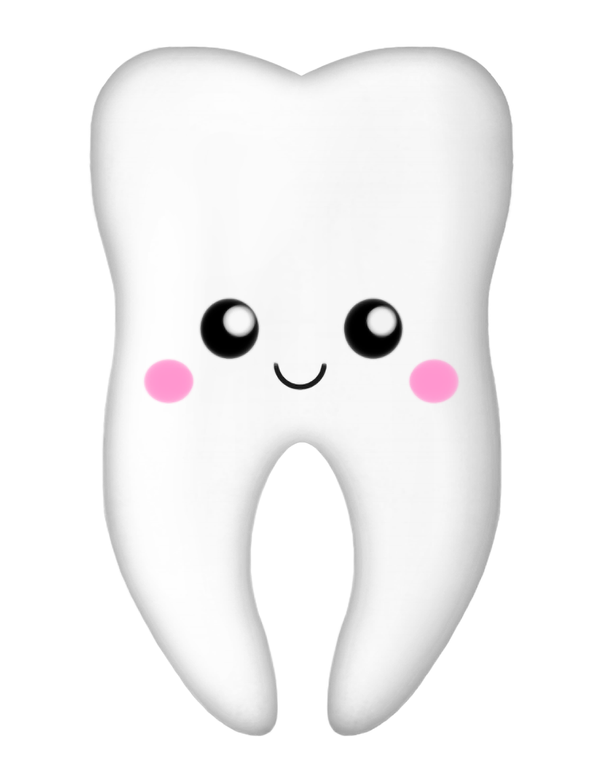 clipart picture of a tooth - photo #43