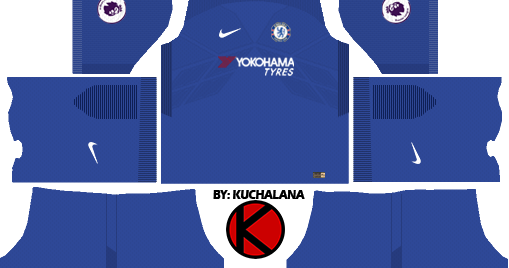 Chelsea Logo Dls ✓ The Galleries of HD Wallpaper