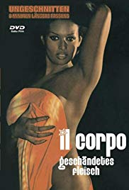 The Body aka Il corpo 1974 Watch Online