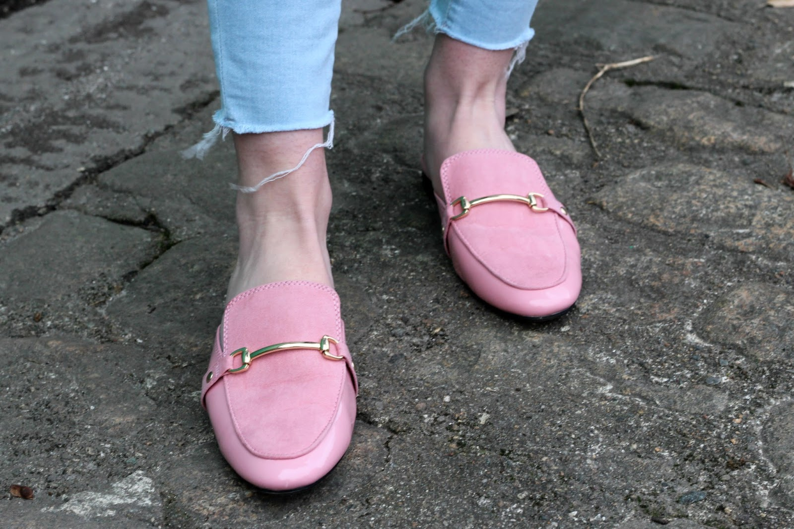 pink-loafers-river-island