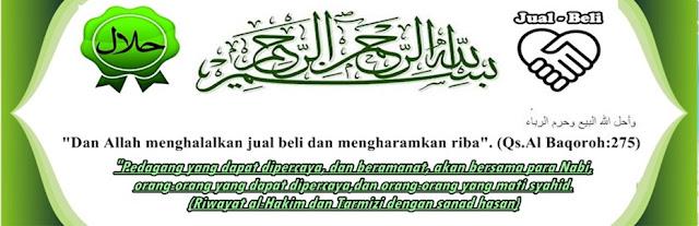 Distributor Pulsa Murah Paling Top di Kota Bogor