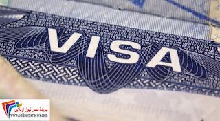 البحرين توقف اصدار التأشيرات الجديدة للقطريين
