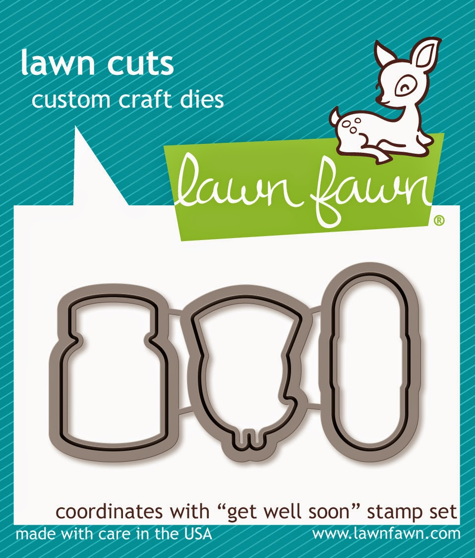 http://www.lawnfawn.com/products/get-well-soon-lawn-cuts