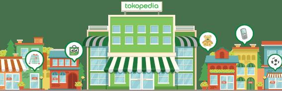 tokopedia gps tracker mobil motor truck bus termurah