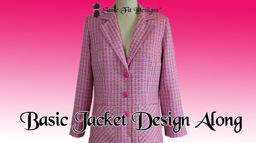 910 Koleksi Design Jacket Video Please Terbaru