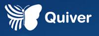 http://quivervision.com/