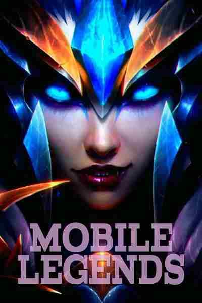 5 Hero Mobile Legend Yang Paling Gampang Dikuasai Bagi Pemula