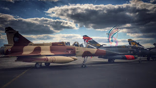 most amazing fighter pic, Latest fighter jet pic, top amazing fighter jet pic