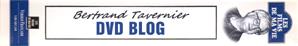 http://www.tavernier.blog.sacd.fr/