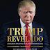"""Editorial Planeta   """"Trump Revelado - A biografia definitiva do 45.º presidente dos EUA"""" de Michael Kranish e Marc Fisher"""