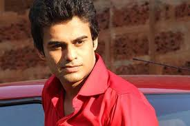 Amit Dolawat Family Wife Son Daughter Father Mother Age Height Biography Profile Wedding Photos