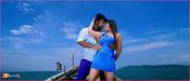 Dandu Movie Stills-thumbnail-12