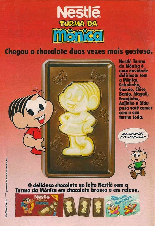 _chocolate_nestle.jpg (501×730)