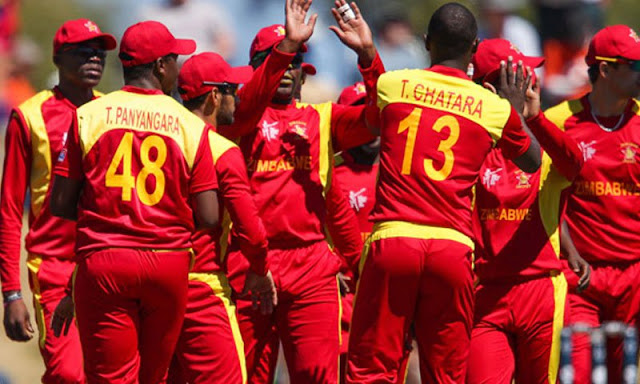 zimbabwe vs hong kong t20 world cup 2016