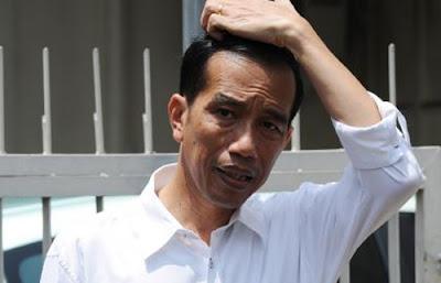 Jokowi Ingin Pisahkan Agama dan Politik, Zakir Naik: Itu Bertentangan dengan Islam