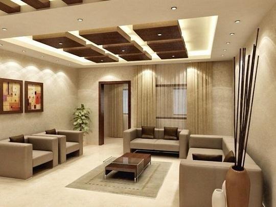 Best 100 modern living room designs, Latest furniture