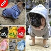 fantasias-roupas-para-cachorro-direto-da-china-marca