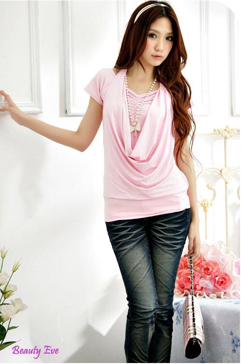 ازياء مراهقات 2013  2014 wholesale_blouse_pin
