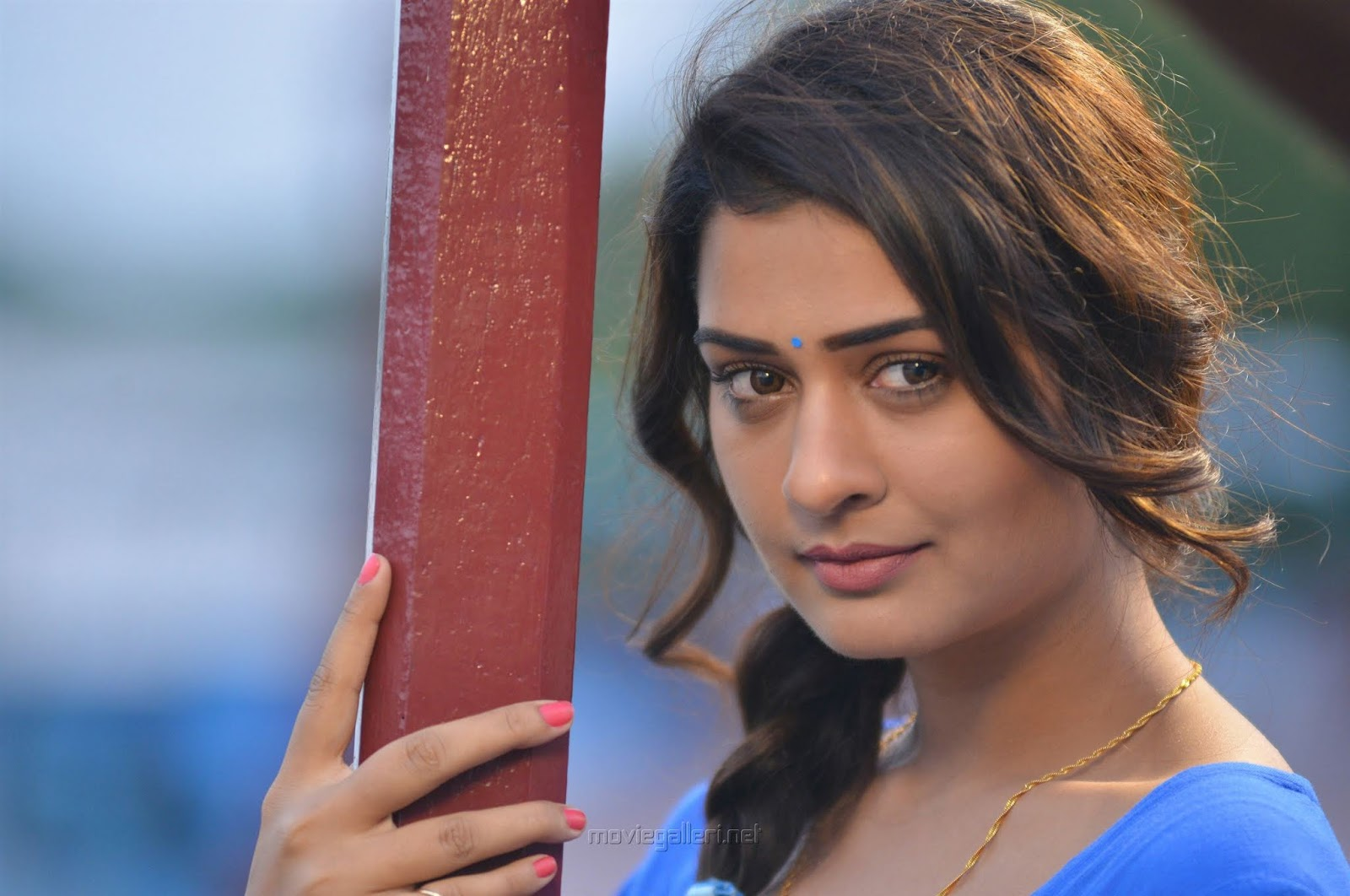Rx 100 Movie Wallpapers Hd | Anime Wallpaper