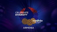 http://www.eurovisong.com/2017/01/armenia-2017-video-oficial.html