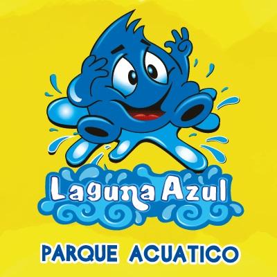 Parque Acuático Laguna Azul (Independencia)