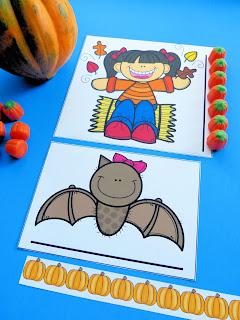 https://www.teacherspayteachers.com/Product/Pumpkin-STEAM-investigations-2784260