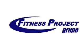 http://www.grupofitnessproject.com/