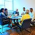 Nilópolis recebe reunião sobre mobilidade urbana