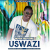 AUDIO MUSIC | Motra The Future - Uswazi | DOWNLOAD Mp3 SONG
